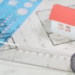 デザイナーズ住宅を名古屋で建てる時の設計について